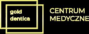dentica-centrum-medyczne