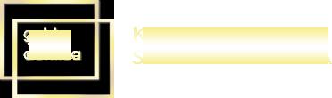 klinika-logo